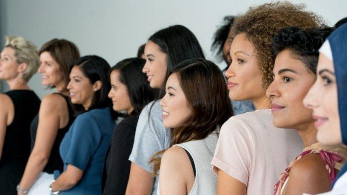 Ragam Watak Perempuan Berweton Jumat Menurut Primbon Jawa