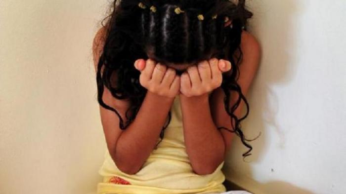 Oknum Polisi Terbukti Perkosa Gadis Pelanggar Lalu Lintas, Ngaku Tergiur Lihat Tubuh Korban