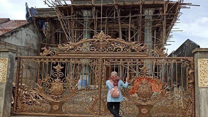 Pernah Kamu Mimpi Membangun Rumah Besar dan Kecil? Ini Artinya Menurut Primbon Jawa