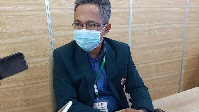 109 Health Workers in Riau Islands are Exposed to Coronavirus, 24 of them are Doctors