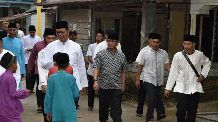 Kepala Daerah Bintan Minta Warga Dukung Program Pemerintah - safari-ramadan-kepala-daerah-bintan-di-desa-mantang-lama-dan-desa-dendun_20160623_152013.jpg