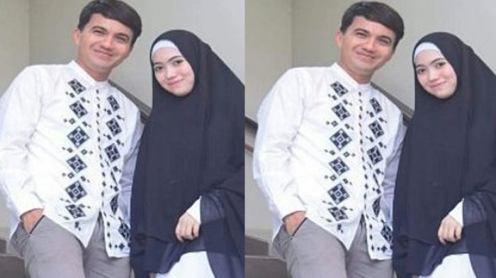 Sang Bunda Wafat, Instagram Sahrul Gunawan Banjir Ucapan Duka Cita. Bagaimana Rencana Pernikahannya?