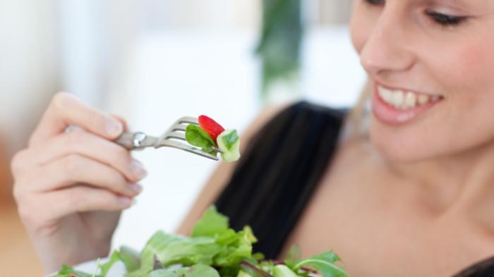 8 Makanan Ini Bisa Cegah Tekanan Darah Tinggi, Apa Saja?