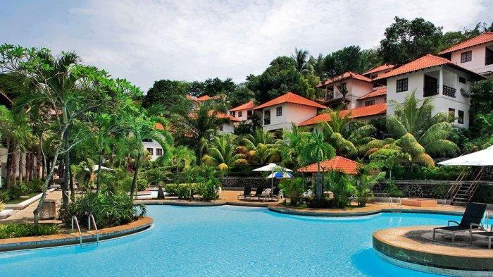 August Promo, Stay at Nongsa Point Marina & Resort Only Pay IDR 530 Thousand