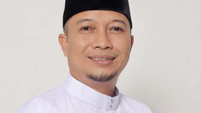 Politisi PKS Minta Pemberhentian PTT & THL di Lingga Ditinjau Ulang
