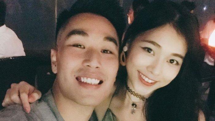Patah Hati Diselingkuhi, Mantan Pacar Kontestan Miss Hong Kong Bunuh Diri Lompat dari Gedung