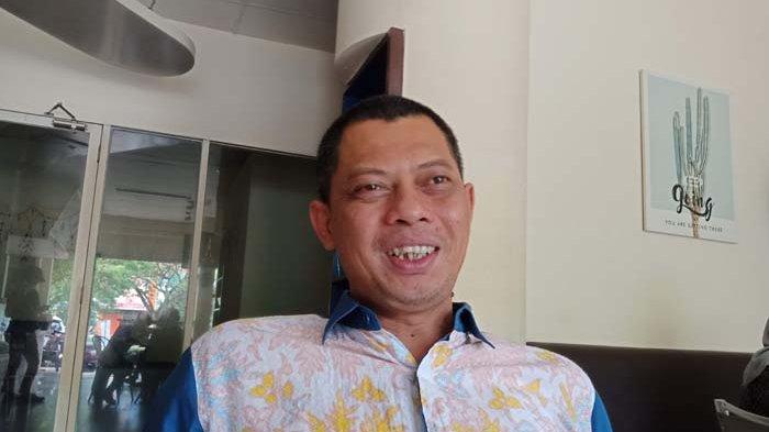 Jelang Putusan Sengketa Pilpres 2019 di MK, MUI Batam Imbau Warga Kota Batam Tidak Ikut ke Jakarta