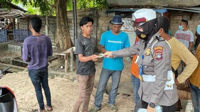BATAM Nihil Pasien Sembuh Corona Baru, Berikut Update Covid-19 Kepri