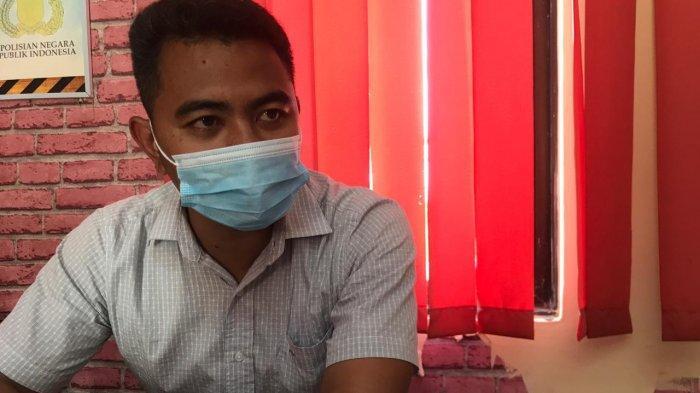 Kasus Pungli Bantuan Hibah TPQ, Uang Rp 24 Juta dari 2 Pemuda Jadi Barang Bukti Polres Bintan