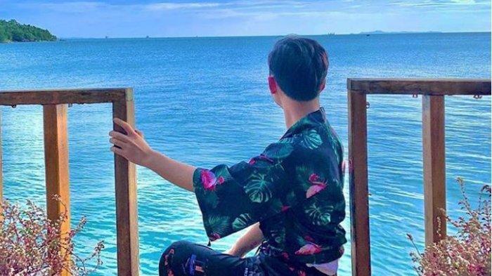 4 Resort Cantik di Barelang Batam, Coba Sensasi Menginap dengan Panorama Laut Eksotis