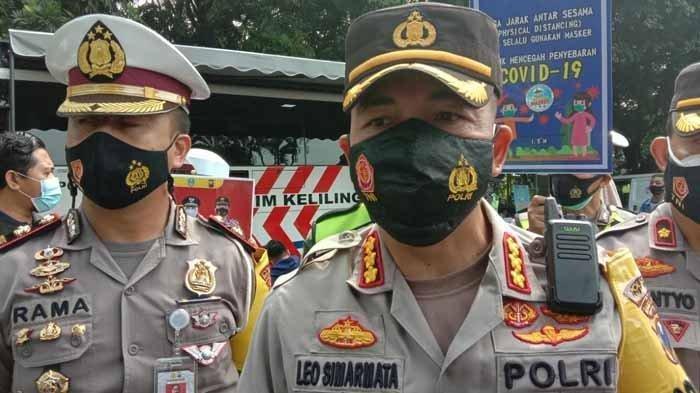 Digerebek di Hotel, Kolonel TNI Korban Salah Sasaran Ternyata Punya Jabatan Penting
