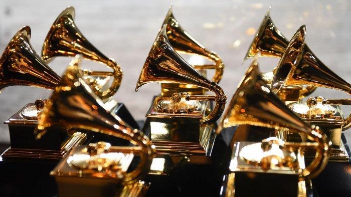 Daftar Pemenang Grammy Awards 2021, Beyonce Pecahkan Rekor