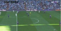 Hasil Real Madrid vs Celta Vigo di La Liga Spanyol, Skor Imbang di Babak Pertama, Navas Tampil Apik