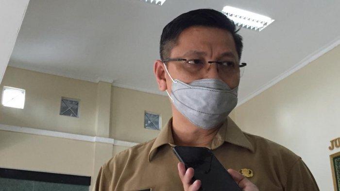 Sekdako Tanjungpinang Alumni IPDN Soal Kasus Vina Saktiani, 'Tak ada Bayar-Bayar'