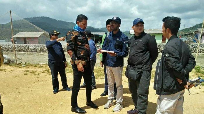 Persiapan MTQ Tingkat Kabupaten Anambas, Bakal Diikuti 1.500 Peserta Pawai Ta'aruf