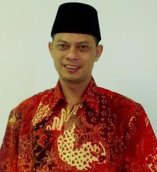 Ikhtiar Hadapi Wabah Corona, MUI Batam Imbau Umat Islam Baca Doa Qunut Nazilah