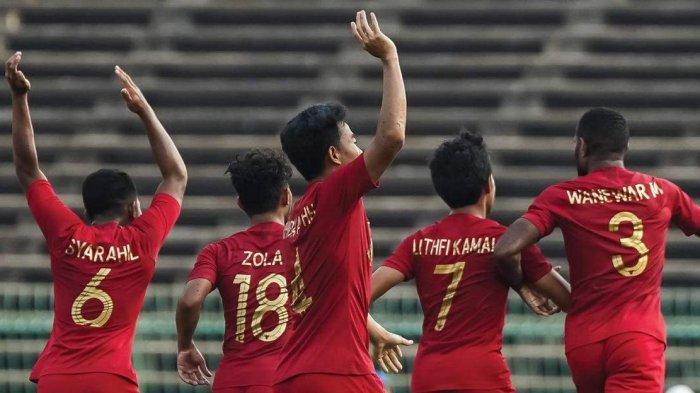 selebrasi-pemain-timnas-u22-indonesia-usai-mengalahkan-vietnam.jpg