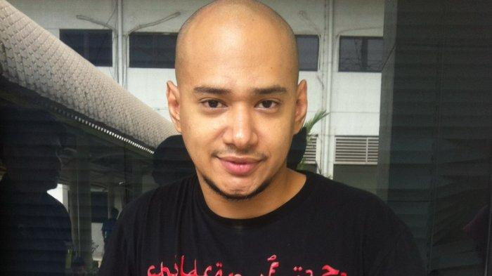 Masih Ingat Husein Alatas? Penyanyi Jebolan Indonesian Idol Kini Jualan Kambing