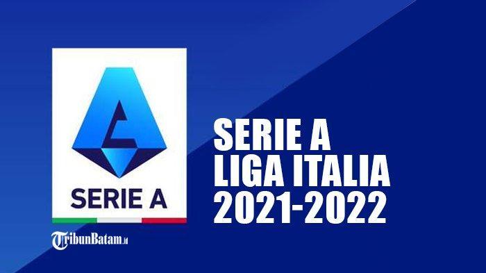 Jadwal Liga Italia Pekan 3 - AC Milan vs Lazio, Napoli vs Juventus, AS Roma vs Sassuolo