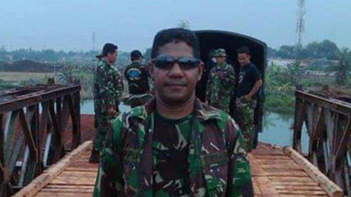 Prajurit TNI Tewas Dikeroyok, Jasadnya Dibuang ke Semak-semak