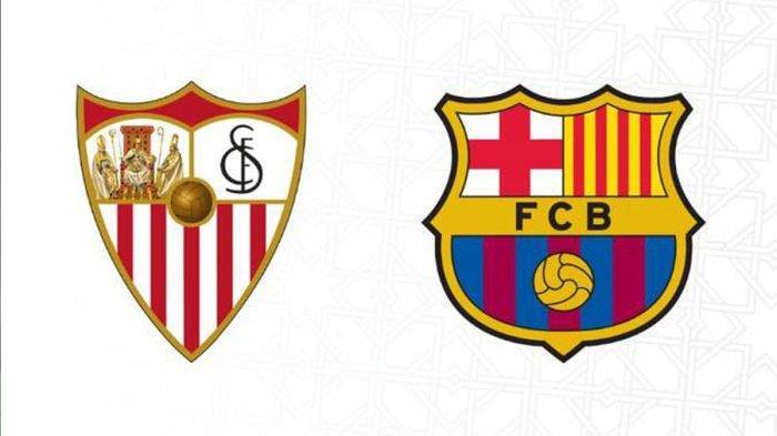 Jadwal Liga Spanyol 2021-2022 Pekan 4 - Real Madrid vs Celta Vigo, Sevilla vs Barcelona Ditunda?