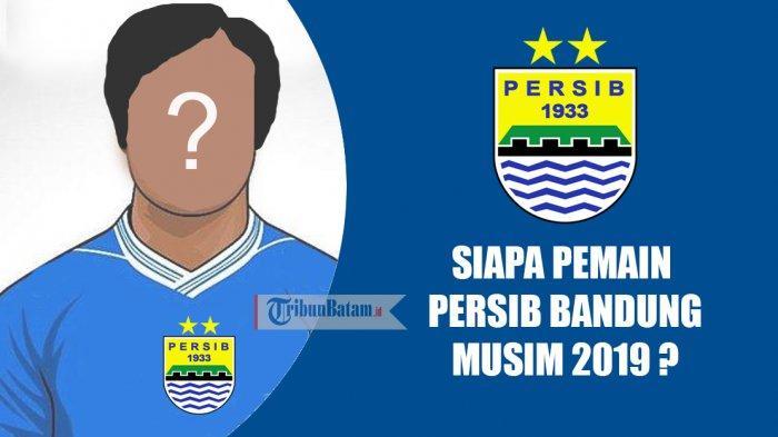 BERITA PERSIB -  Direktur PT PBB  Ngetwit Soal Ini, Persib Bandung Segera Kedatangan Pemain Baru?