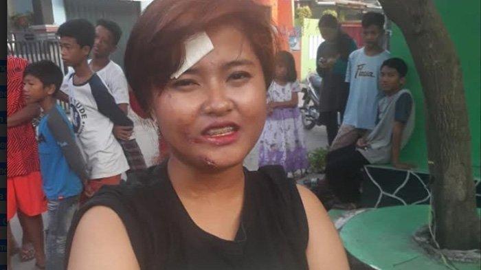 Jadi Korban Jambret, Wanita Ini Berhasil Lacak Lokasi Pelaku Lewat GPS