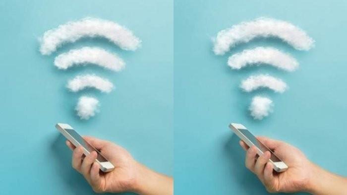 Sstt, Begini Cara Mendapatkan Wi-Fi Gratis ketika Berlibur ke Singapura
