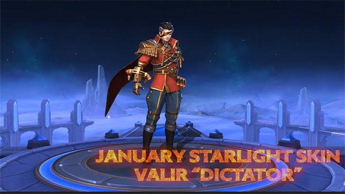 skin-starlight-valir-dictator-mobile-legends.jpg