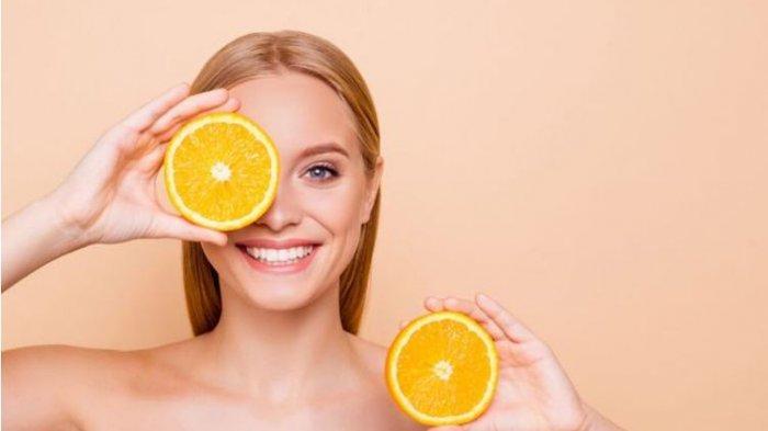 Ini 4 Bahan Skin Care yang Bisa Digunakan Secara Bersamaan