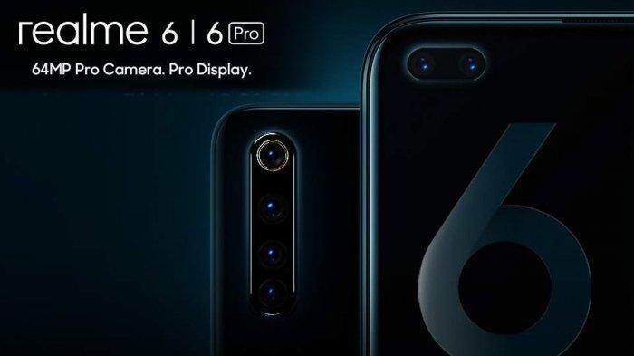 UPDATE AGUSTUS 2020 - 5 Ponsel Murah Rp 1 Jutaan, Ada Oppo, Xiaomi, dan Vivo Lengkap Spesifikasinya