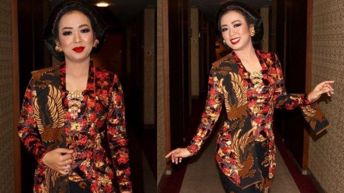 Terungkap Alasan Soimah Tak Ada di Panggung LIDA Indosiar, Mae akan Kembali Tanggal 21?