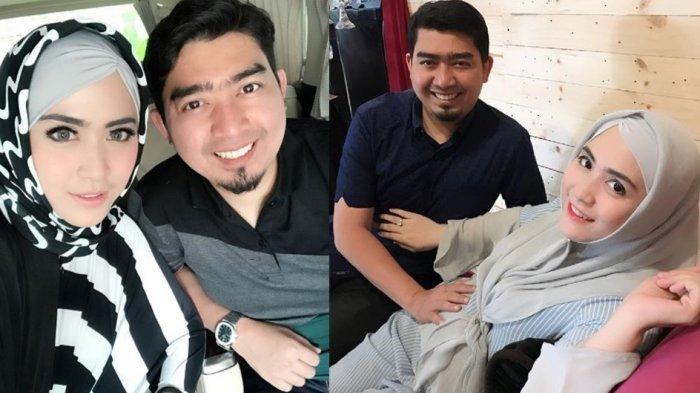 Reaksi Ustadz Solmed Bela Istrinya Usai Joget TikTok: Itung-itung Senam SKJ