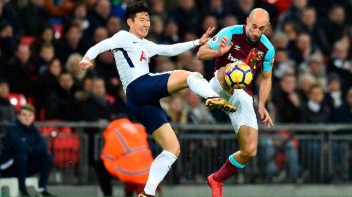 Bintang Klub Liga Inggris Ini Dipastikan Main di Asian Games 2018 di Indonesia
