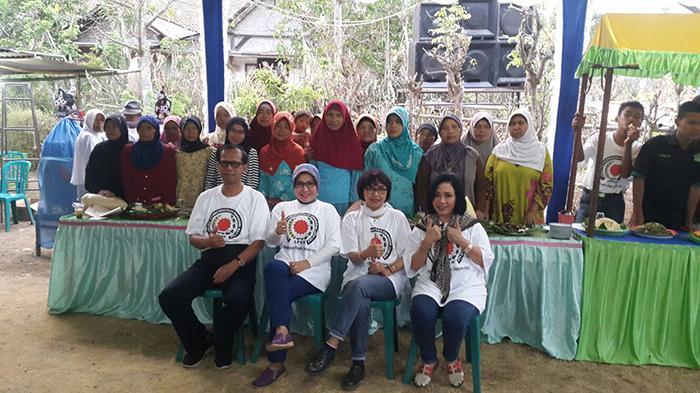 LPER Gelar Sosialisasi Pemberdayaan UMKM Desa di Banyumas - sosialisasi-dan-sarasehan-lper-di-banyumas-4_20151025_212204.jpg