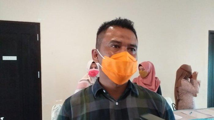 DPRD Bakal Bentuk Panitia Pemilihan, Gerak Cepat Tentukan Wakil Wali Kota Tanjungpinang