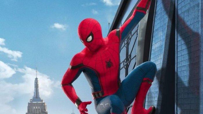 Tak Lagi Menjadi Bagian dari Marvel, Bagaimana Nasib Film Spider-Man Selanjutnya?