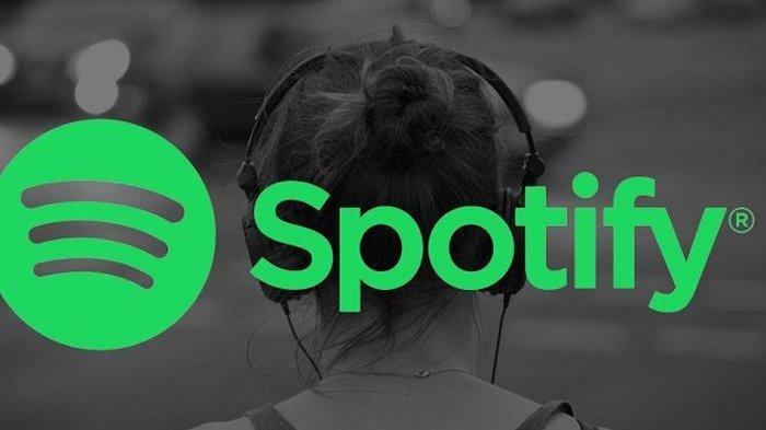 Spotify Buka Lowongan Kerja, Bisa Bahasa Indonesia, Cek di Sini Info Lebih Lengkapnya