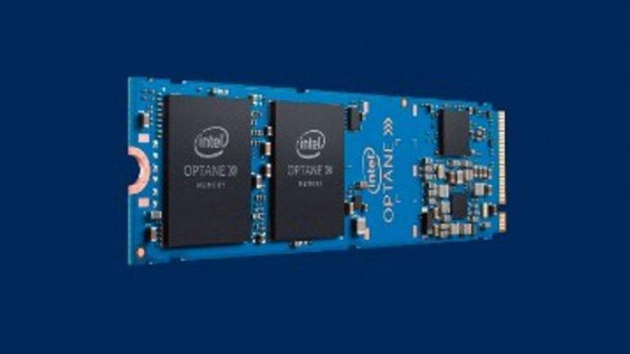 SSD Seri M10P Milik Plextor  Diluncurkan, 3 Varian Baru Ikut Kekuatan Otak Komputer