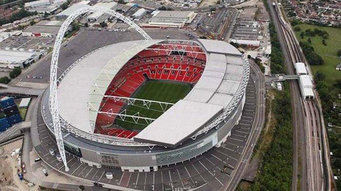 Final EURO 2020 Italia vs Inggris di Stadion Wembley, Keuntungan bagi The Three Lions