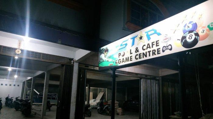 Camat Bintan Timur Gusar Soal Star Pool, 'Tak ada Izin Karaoke dan Mikol saat Ramadhan'
