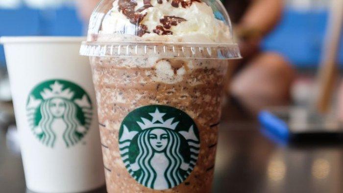 Aturan Baru Starbucks Usai Tersandung Kasus: Tamu Boleh