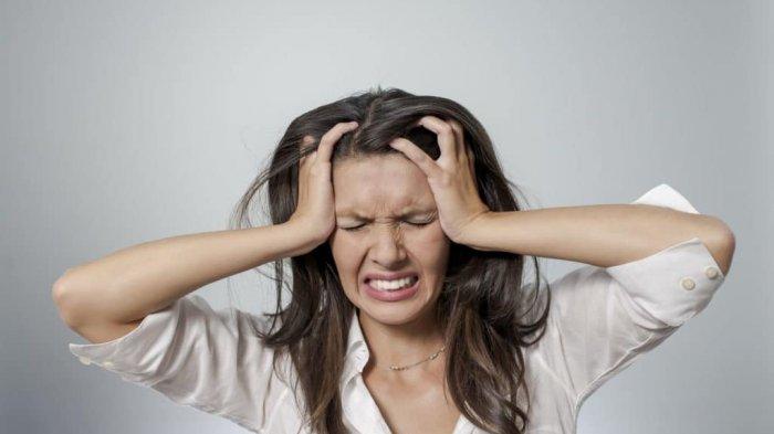 Hati-hati, Periode Karantina yang Lama Bisa Ganggu Kesehatan Mental, Ini Cara Mengatasinya