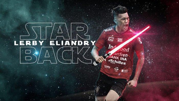 striker-baru-bali-united-lerby-eliandry.jpg