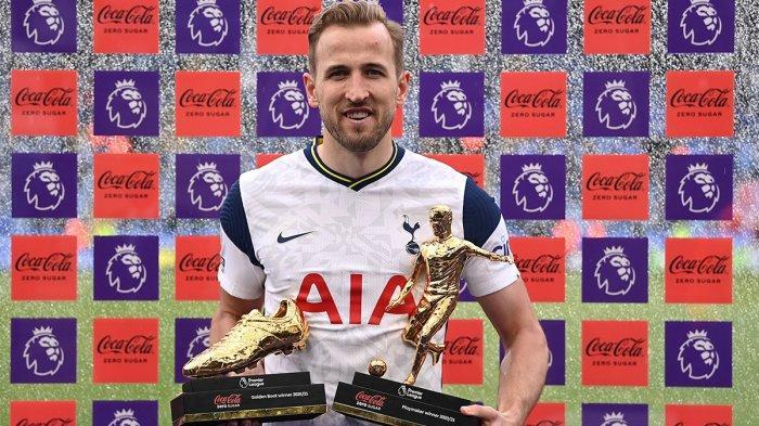 Berita Manchester United - Neville Sebut MU Butuh Harry Kane, Minta 3 Pemain Ini Dilepas