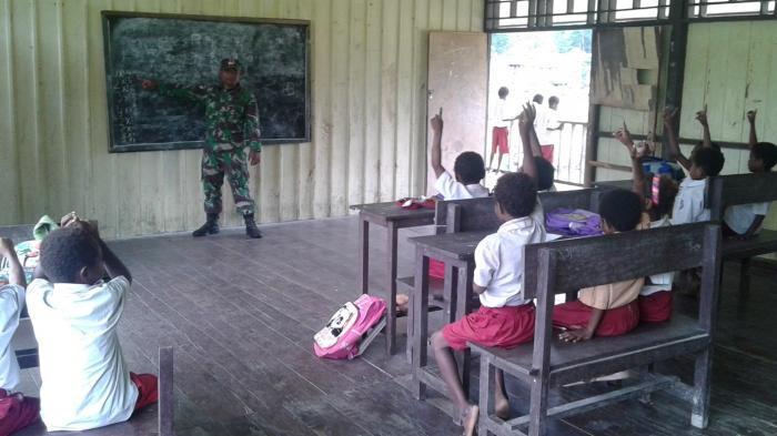 Pemprov Kepri Usulkan 1.044 Formasi Guru ke Pusat, Siapkan Ruang Khusus Sambut PPPK
