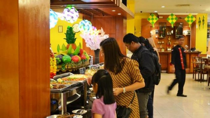 Jelang Ramadhan 2021, Berikut Tips Melatih Anak Berpuasa