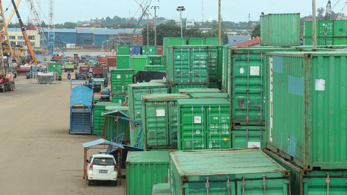 Kepala BP Batam Janji Bantu Pengusaha Kapal, Segera Ubah Perka Tarif dan Jasa Pelabuhan