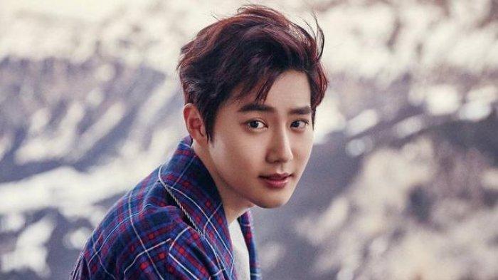 Download Lagu MP3 Lets Love Suho EXO, Lengkap Lirik Lagu dan Terjemahan