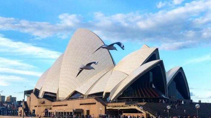 Pertama Kali ke Australia? Inilah 10 Kegiatan Wisata Terbaik yang Wajib Kamu Coba